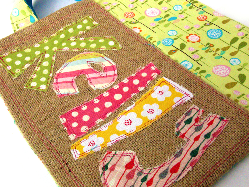 personalized small bag on luulla